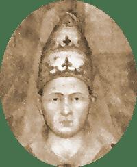 Hélie de Talleyrand